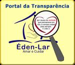 P.Transpar.iconA aprovada