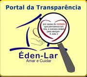 P.Transpar.iconA